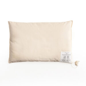 Babylodge® LIEVE Guanciale Naturale