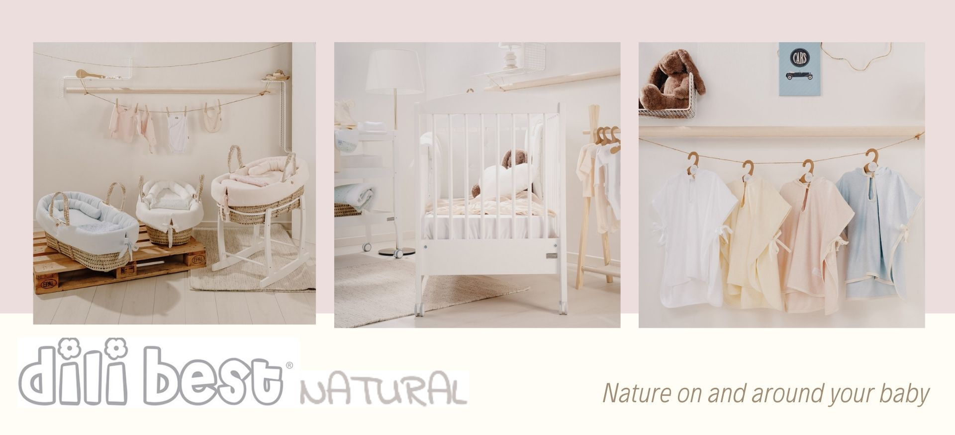 Banner Dili Best Natural 1920x876
