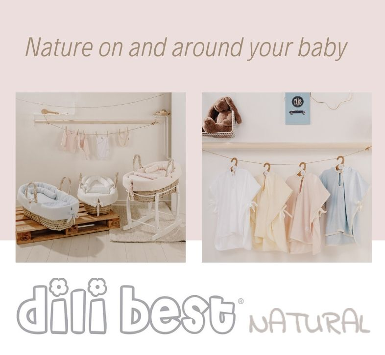 Banner Dili Best Natural 876x726