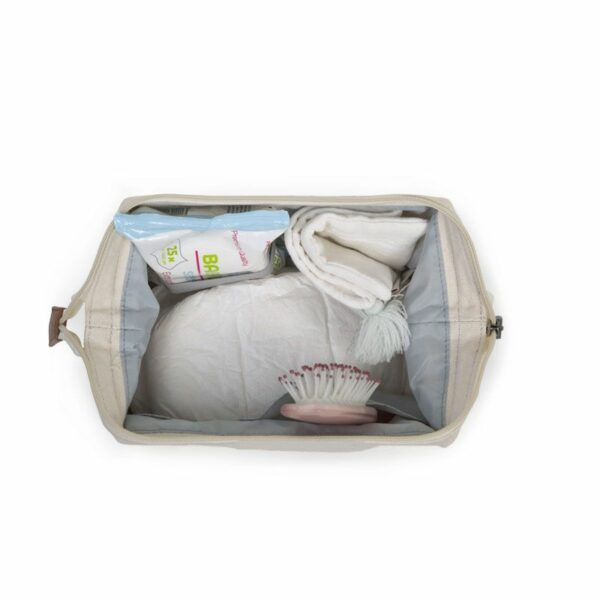 Childhome Beauty Case Baby Necessities