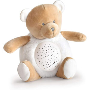 DouDou-et-Compagnie-Orsetto-Luce-Notturna-con-Melodie