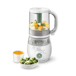 Avent EasyPappa 4-in-1